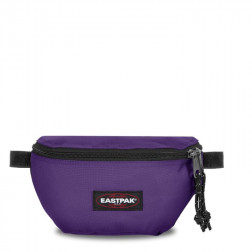 Springer Prankish Waist bag