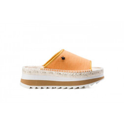 ZAPATO REPLAY LUCIE DK GOLD MUJER