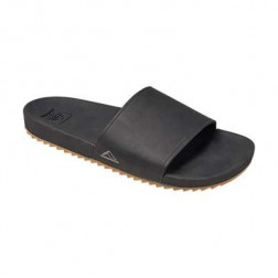 CHANCLAS REEF SLIDELY HOMBRE