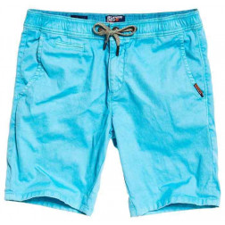 Short Superdry Sunscorched Glacier Hombre