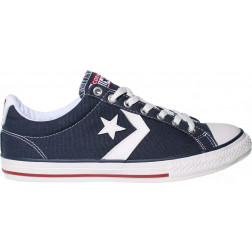 ZAPATILLAS CONVERSE STAR PLAYER ALL STAR AZULES JUNIOR