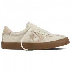 ZAPATILLAS CONVERSE STAR PLAYER BREAKPOINT BEIGE NIÑO/NIÑA