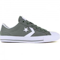 ZAPATILLAS CONVERSE STAR PLAYER ALL STAR VERDES JUNIOR