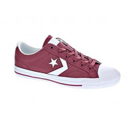 ZAPATILLAS CONVERSE STAR PLAYER ALL STAR VINO JUNIOR