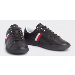Zapatillas Tommy Hilfiger Essential