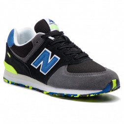 Zapatilla New Balance Grade Cordon