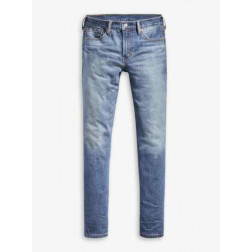 TEJANOS LEVIS 512 SLIM TAPER FIT ZONKEY ADAPT