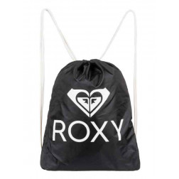Gymsac Roxy Light As Sld J Bkpk