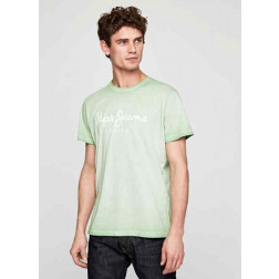 Camiseta Pepe Jeans West Sir Absynth Hombre