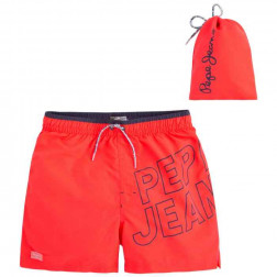 Bañador Pepe Jeans Gold Watermelon Man